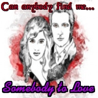 stories/102119/images/Somebody_to_Love_Banner.jpg
