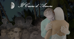 stories/107112/images/111IlCuoreBanner3.png