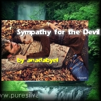 stories/54359/images/Sympathy_banner_with_waterfall.jpg