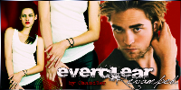 stories/5797/images/everclearrevamped.png