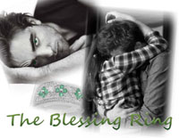 the blessing ring banner